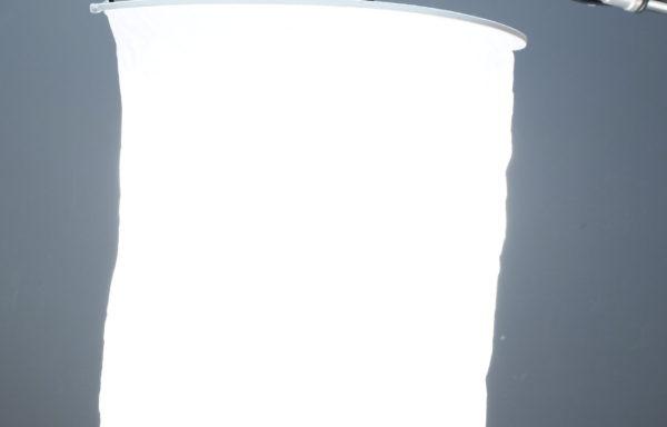 Насадка Space light для Aputure 300D II